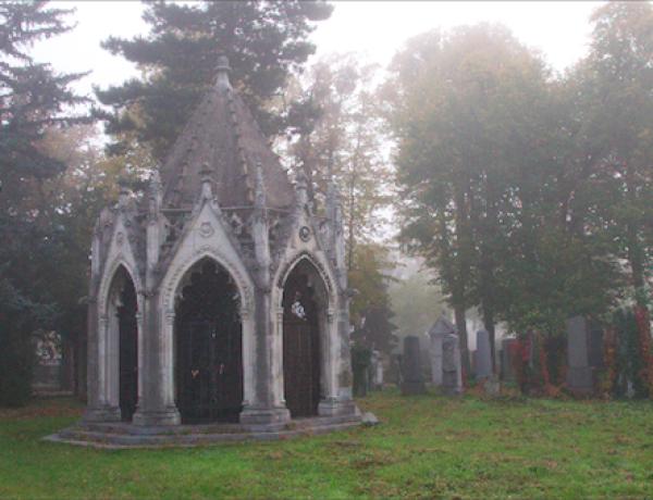 Zentralfriedhof11©GartenAkademie.com